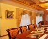 5 Bedrooms, 一戸建て, 売買物件, Sukhumvit 107, 5 Bathrooms, Listing ID 4108, Khwaeng Phra Khanong, Khet Khlong Toei, Bangkok, Thailand, 10110,